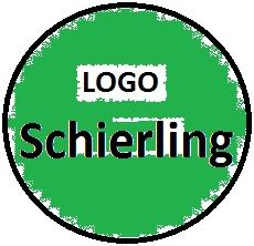 Logo_Schierling